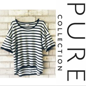 🎉HP!!🎉 Pure Collection Cashmere Sweater